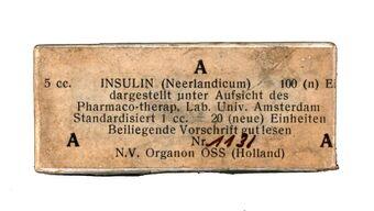 Έναρξη συνεργασίας με την Εταιρεία Organon Pharmaceuticals
