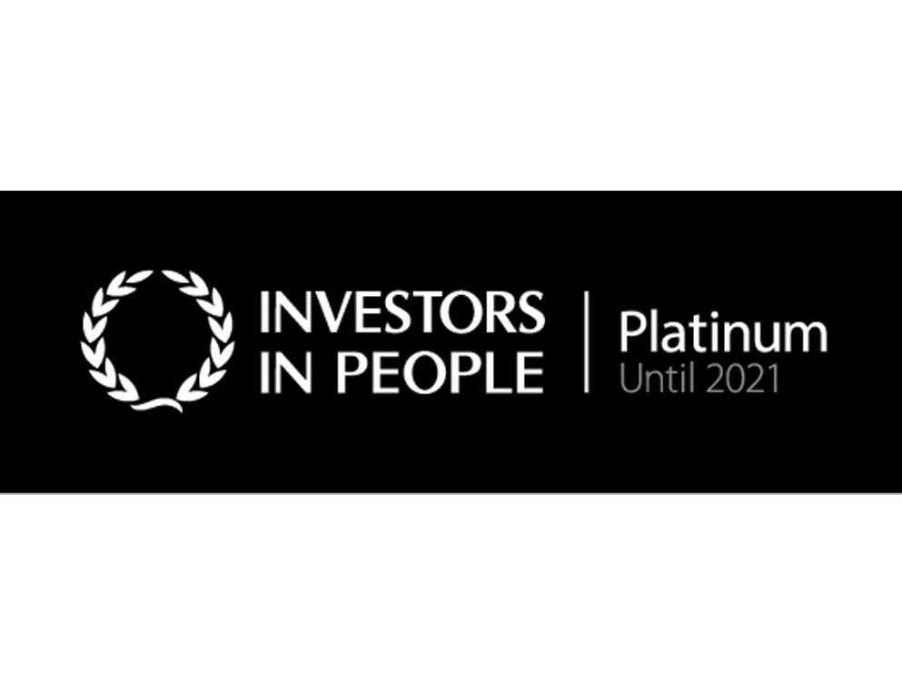 Investors In People Platinum accreditation has been achieved by the C.A.Papaellinas Group, after its independent assessment according to the international Investors in People (IIP) standard